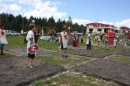Feste médiévale 2012 (102)