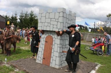 Feste médiévale 2012 (103)