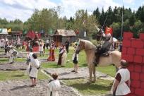 Feste médiévale 2012 (89)
