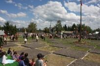 Feste médiévale 2012 (90)