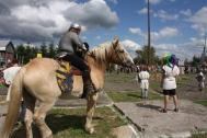 Feste médiévale 2012 (91)