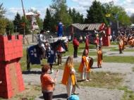 Feste 2013 - 10 (2013-08-17)