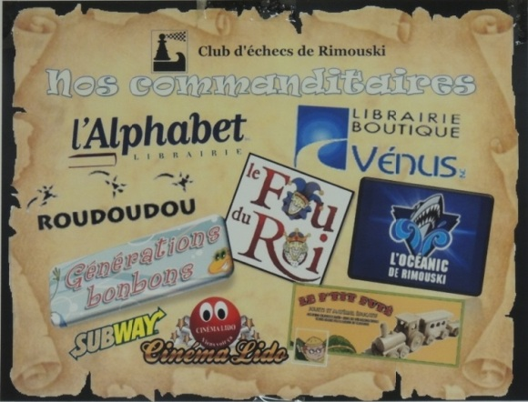 2013-11-16-commanditaires