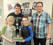 2014-05-10 Gagnants Meilleure École (729x627)